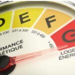 Read more about the article Diagnostic de performance énergétique : quelles évolutions à partir du 1er juillet 2021 ?