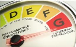You are currently viewing Diagnostic de performance énergétique : quelles évolutions à partir du 1er juillet 2021 ?